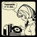 PoumchakMix#57