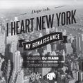 New York Renaissance