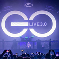 Giuseppe Ottaviani Live 3.0 at A State of Trance, Moscow 2021