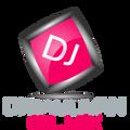 NORTEÑAS CLASICAS  MIX- DJ SAULIVAN