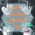 DJ Demby - Mike's Mashup Mocktail Mix
