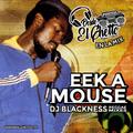 En La Mix - Celebrando a Eek a Mouse