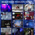 Sequences Podcast No 147