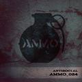 Antisoc1aL - Ammo_024