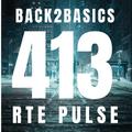 Back2Basics 413