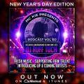 MC KIE Presents Podcast Volume 60: All tracks mixed by DJ RUFF TUCH