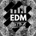 EDM Pop/Hip-Hop Remix