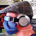 The Hatch Radio Lucas Ray Ep 02 2021