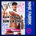 NineFabrikB2B20190915=MixbySUN J&CHU*