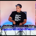 Richard Vission & Laidback Luke - House Connection Livestream on Twitch July 3, 2020
