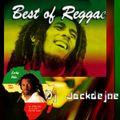 Reggae Mix Feat. Bob Marley, Culture, Lucky Dube, Maxi Priest, Burning Spear, Marlon Asher