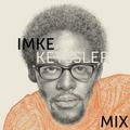Imke Keyssler - Liverpool Soul Weekender Promo Mix