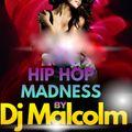 2016 Hip Hop Trap Mix By Dj Malcolm Zim