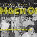 DJ Mack One Soulful House & Disco Mix April 2021 Vol 3