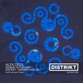 Alex Cecil - DISTRIKT Music - Episode 171