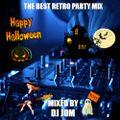 The Best Retro Party Mix