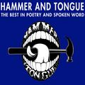 Hammer&TongueMay2021