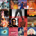 Disco Vinyl Mix. Dance floor Classics.
