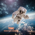 Dj Jutasi - THC session (Trance-House-Combinated)