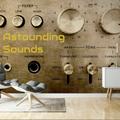 Astounding Sounds #1