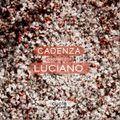 Luciano Cadenza 001 Podcast - Cycle - 04.01.2012