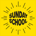 wAFF   Sunday School Sessions: Episode 069