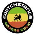 Switchstance Reggae Radio - December 2020