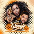 "DJ TYBOOGIE ""R&B BOOGIE VOL 2"" MIXTAPE"