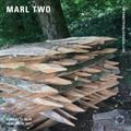 Marl Two - 13th September 2020