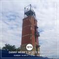 Danny Webb's World Wireless - 19.09.2021