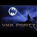 VkkParty