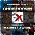 The Best Of Chris Brown