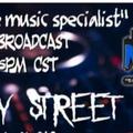 DjJamMasterD MixxRitteRadio.Com Mainstream Party Mix 2021