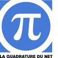 La Quadrature du Net