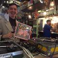 DJ Baunbaun - 1/12/20 - FUNKY TUESDAY LIVE VINYL SESSION