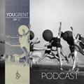 Sound Butik Podcast 002 - Yougrent