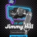 Thames valley radio live recording 06-02-21