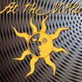 At_The_Villa_Asse_Kobbegem_16_04_1995_VHS_AFM_Audio_Tape_1_of_3.mp3