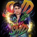 H.B.D. น้าดิ้น เสียไม่ได้ 2020 By DJ SMD