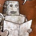 Ex Robot 03.01.20