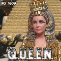 #1609: Q.U.E.E.N.