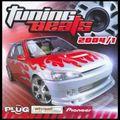 tuning beats 2003 volume 1