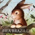 Mixmaster Morris - Fila Brazillia mix