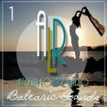 Aiko & ALR Present Balearic Sounds 1