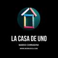 14 | LA CASA DE UNO | Mario Corradini