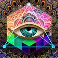 Intelligent Design <:> DnB Calssics VoL4