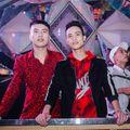 Nonstop - Hãng Hàng Không Quốc Gia Việt Nam 2019 ( DJ Chiếm Đức )