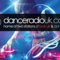 NYE 2020 Dance Party Live & Direct On Dance UK 31/12/20