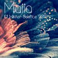 Maiia - DI Winter Solstice 2015