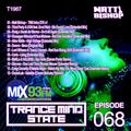 Trance Mind State Episode 068 - T1967
